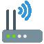 Сети и сетевое оборудование